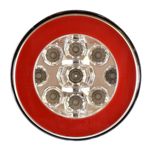 PILOTO TRASERO LED FRISTOM FT-111 LED