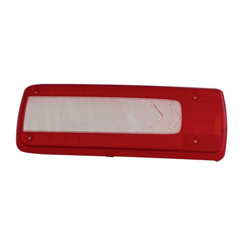 TULIPA PLC10 LED PARA PILOTO VIGNAL LC10 LED 059500
